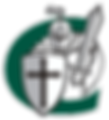 calvary-christian-school-FaohRs_edited.p