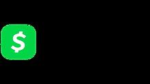 Cash-App-Symbol-700x394.png