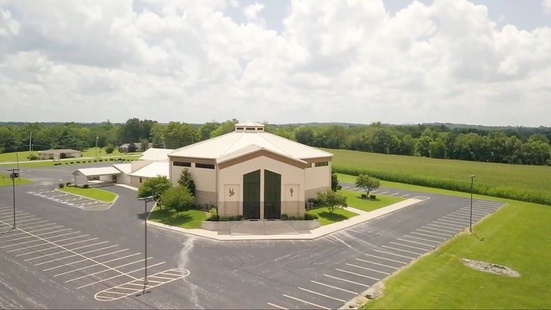 church pic drone front.jpg