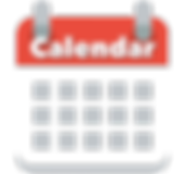computer-icons-calendar-date-google-cale