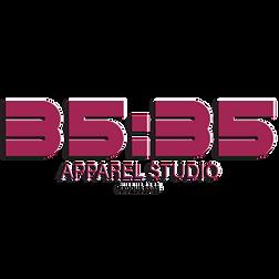 3535ApparelStudio_Logo copy.png