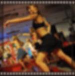 Espaniola   taniec towarzyski żyrardów   pierwszy taniec żyrardów   Aleksandra Długosz-Bidzińska