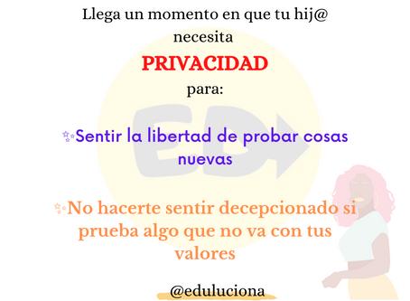 PRIMERO ENTIENDE Y LUEGO AYUDA (O ACOMPAÑA)
