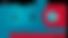 New-PDA-Logo-Large.png