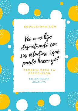Azul_Amarillo_Divertido_Formas_Aleatoria