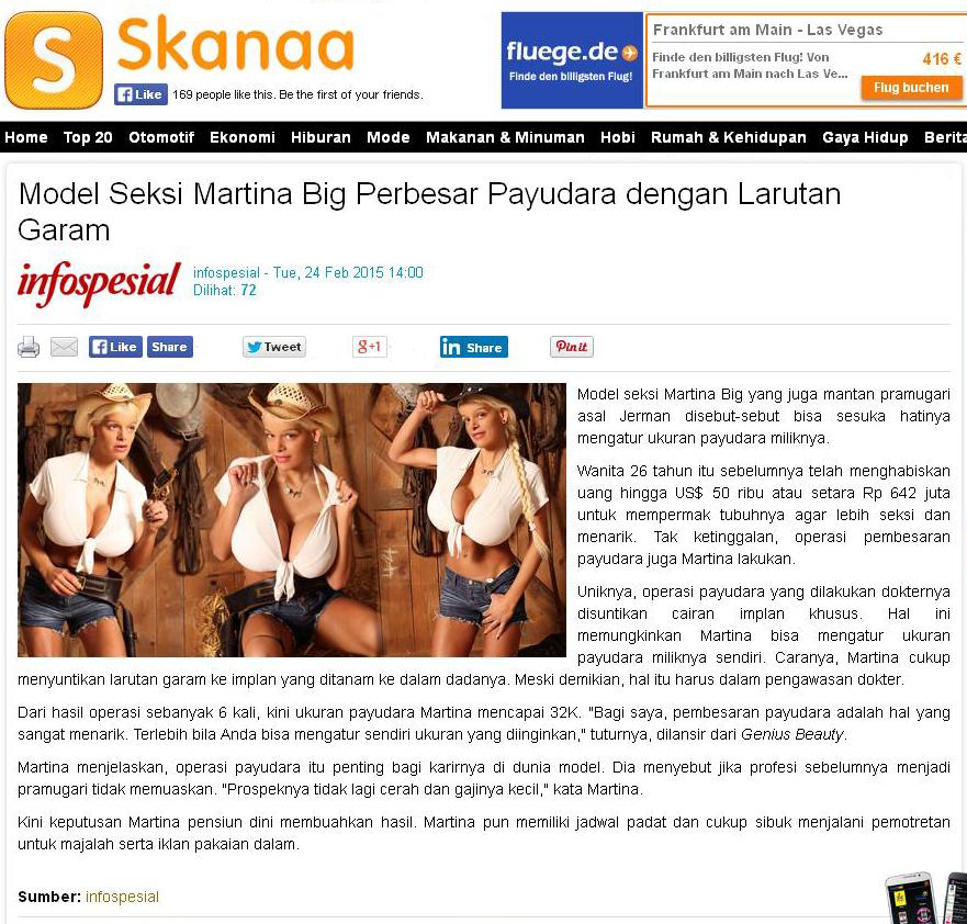 Skanaa (Indonesia)