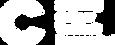 SCVR_logo-wit.png