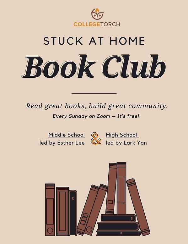 stuck @ Home Book Club.jpg