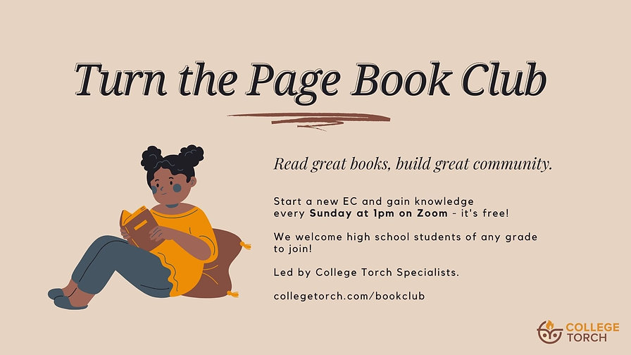 turn the page book club official image.jpg