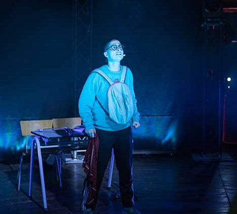 Donkiesnot-foto-Marlou-Hensen-jeugdtheat