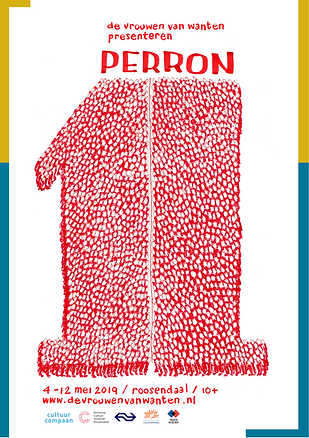 PERRON 1 POSTER drukwerk small.png