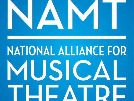 The Pelican Wins NAMT Frank Young Fund for New Musicals 2020-2021