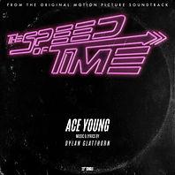 Speed of Time Album Art (3k).jpg