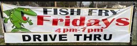 Drive Thru Fish Fry Banner.JPG