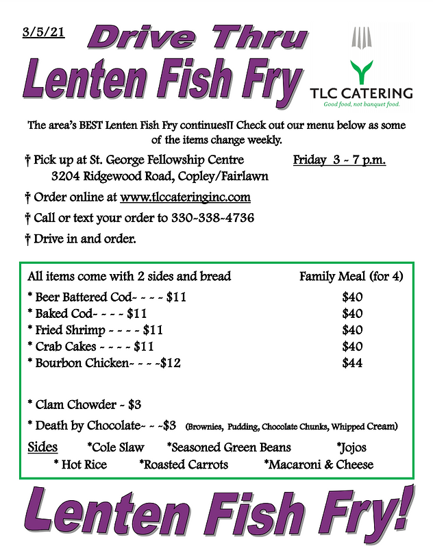 fish fry 03-05.png