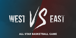 All-Star Wednesday Campaign