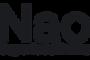Web logo_150_100.png