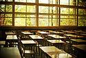 放課後の教室.jpg