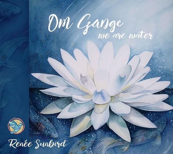 om_gange_we_are_water.jpg