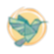 Logo Renee Sunbird