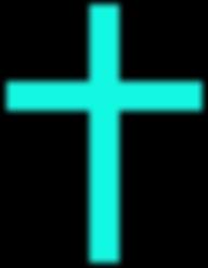 teal cross.PNG