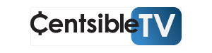 logo-centsibleTV_first.png