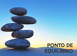 pontodeequilibrio.png