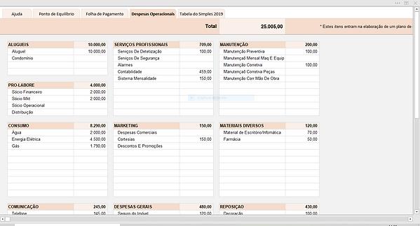 Despesas operacionais.PNG