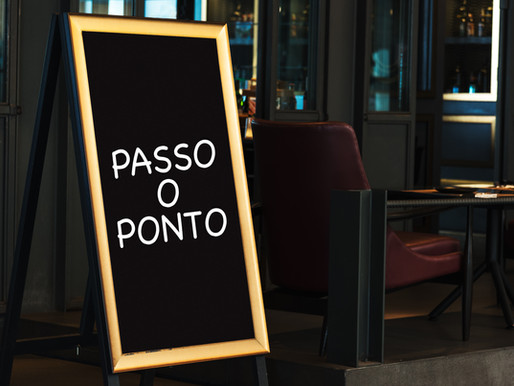 SOS Restaurante