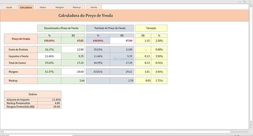 Calculadora PV.PNG