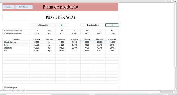 Ficha de Produção.PNG