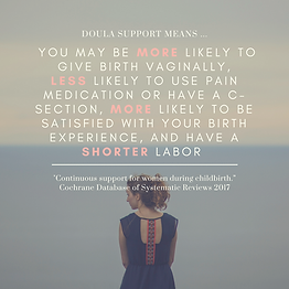 Doula Support IG.png