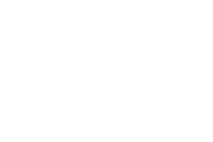 EMILY_logo_color-01.png