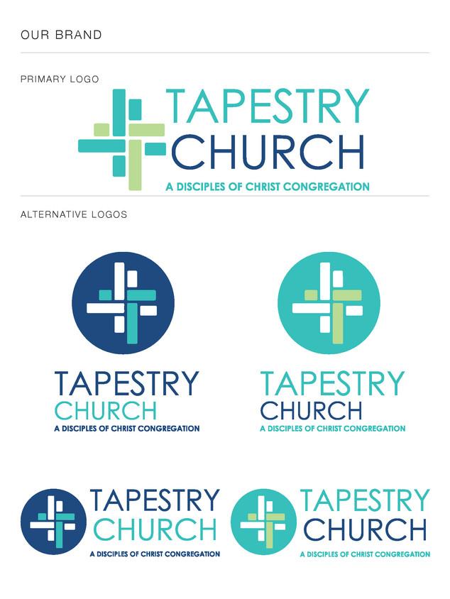 Tapestry Church