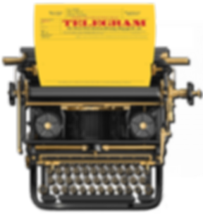 telegram with typewriter 2.png
