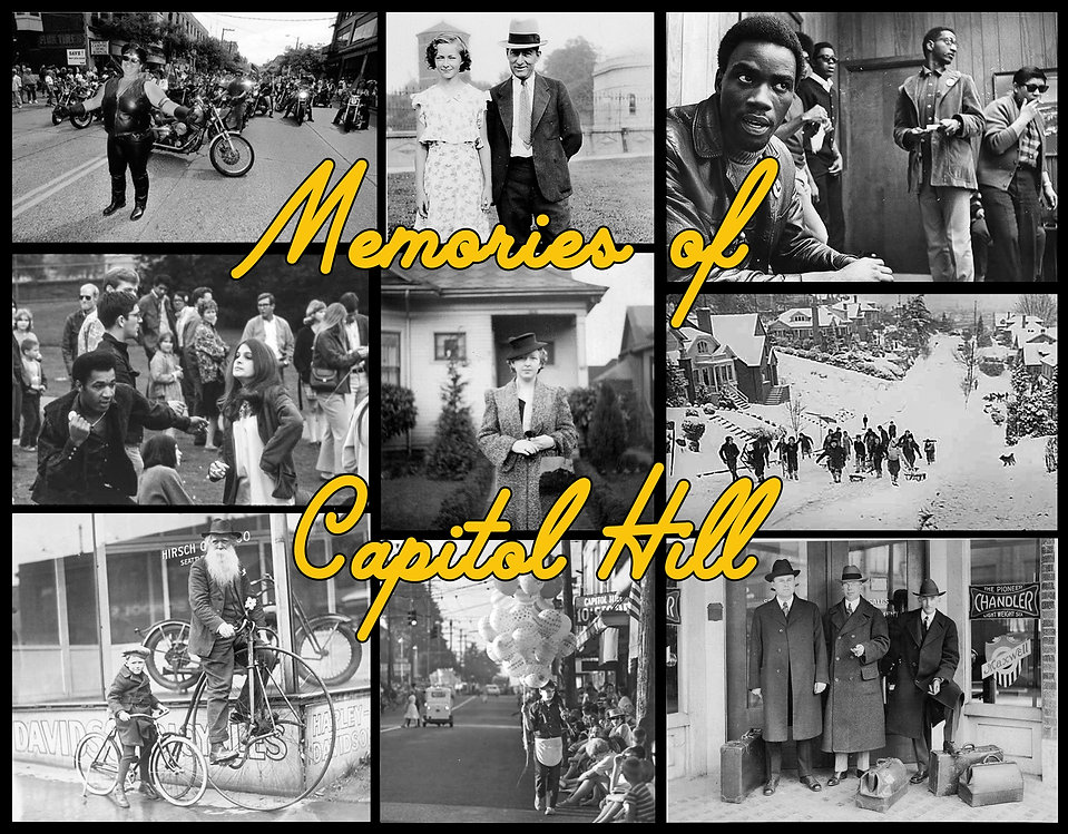 Memories of Capitol Hill - 4.jpg