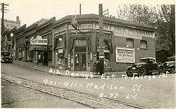 1937-11-30 PSRA - 901-911 Madison St.PNG
