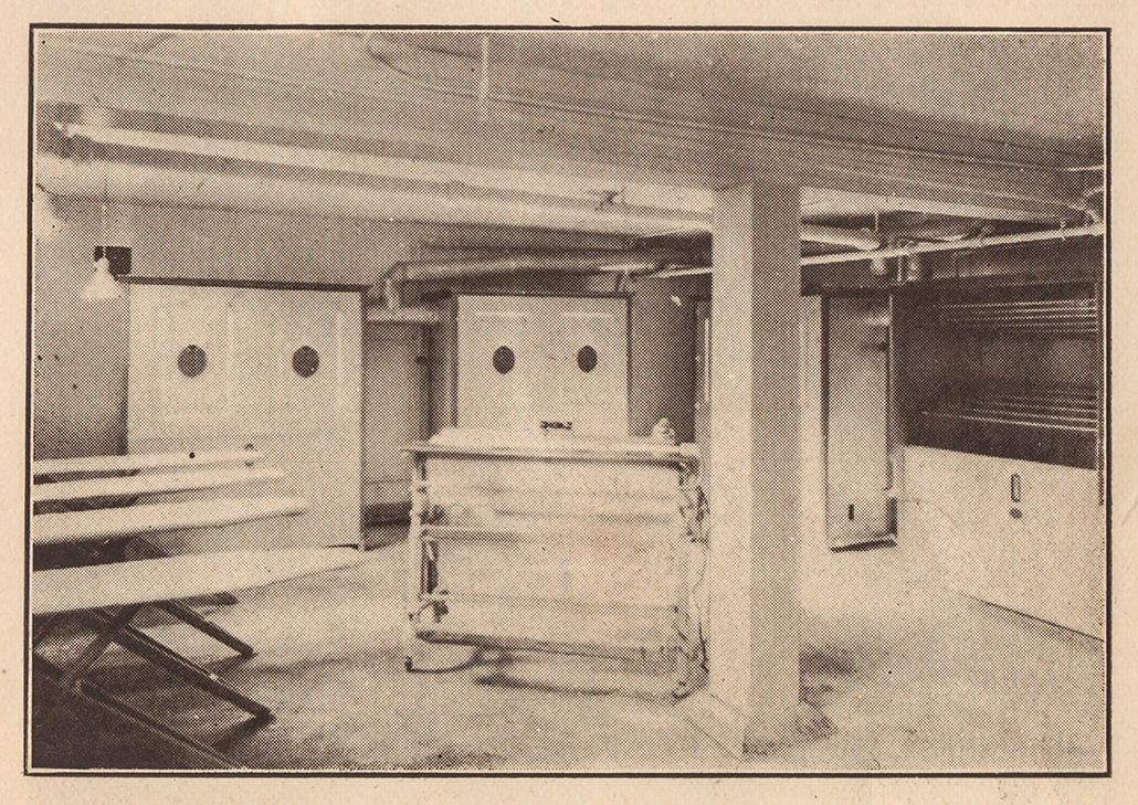 6 - Laundry Room