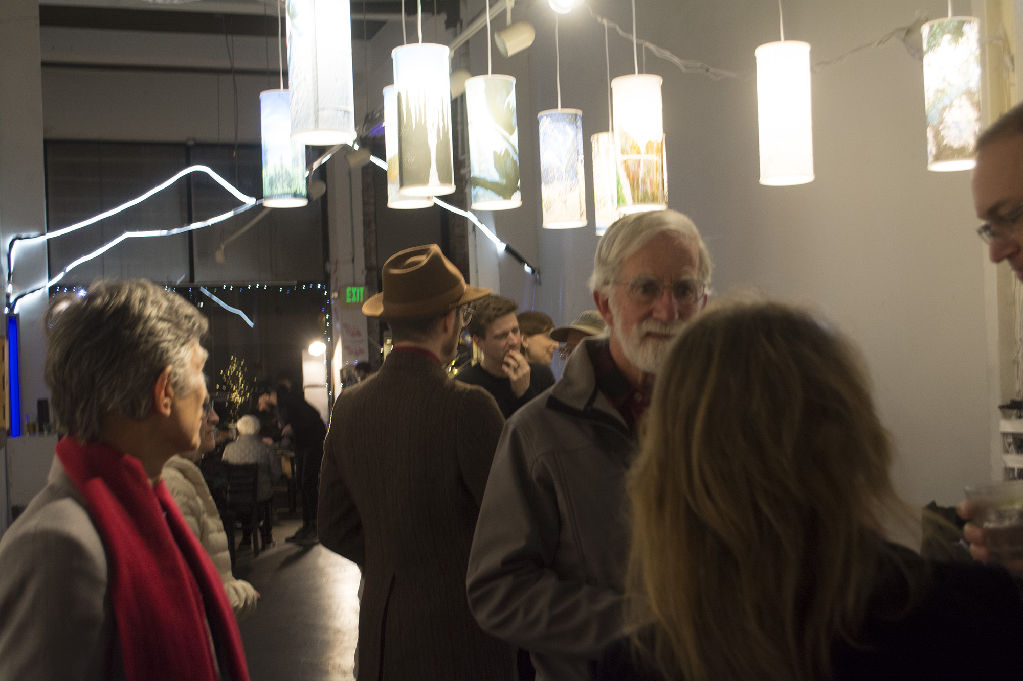 2019-12-08-2019 Book Launch Party - 42