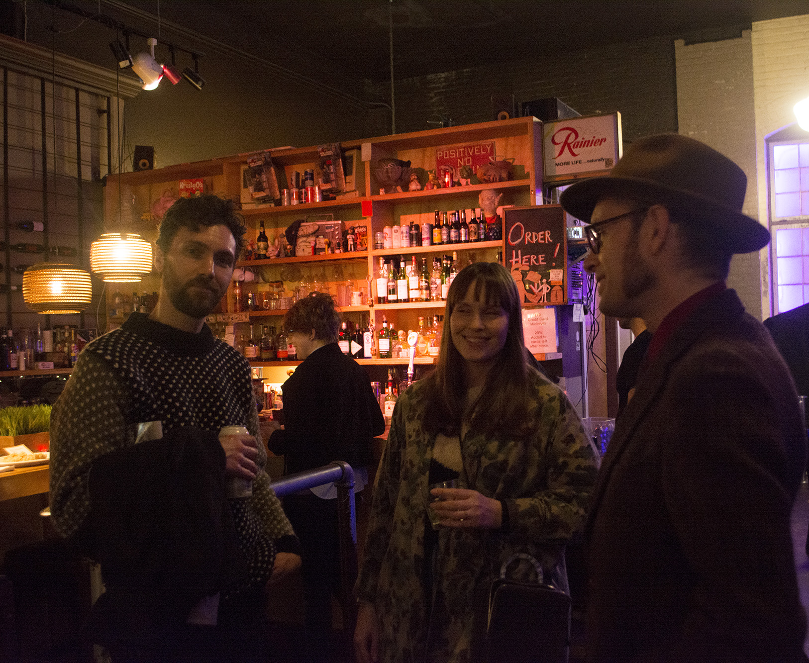 2019-12-08-2019 Book Launch Party - 49