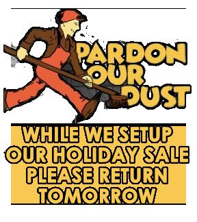 Pardon our dust.png