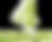 4Culture logo 2.png