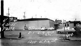 1955-02-23 PSRA - 1215 E Fir St.jpg