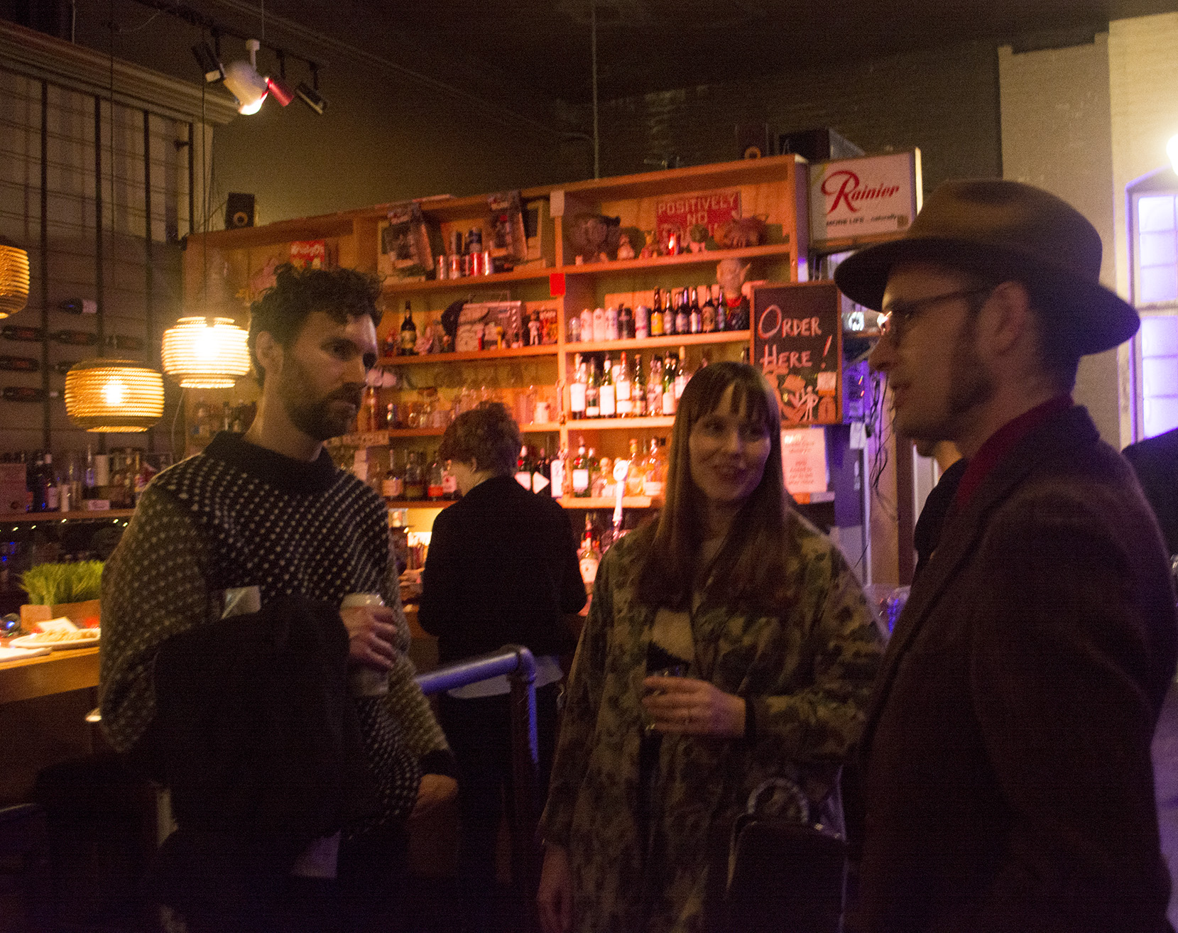 2019-12-08-2019 Book Launch Party - 48