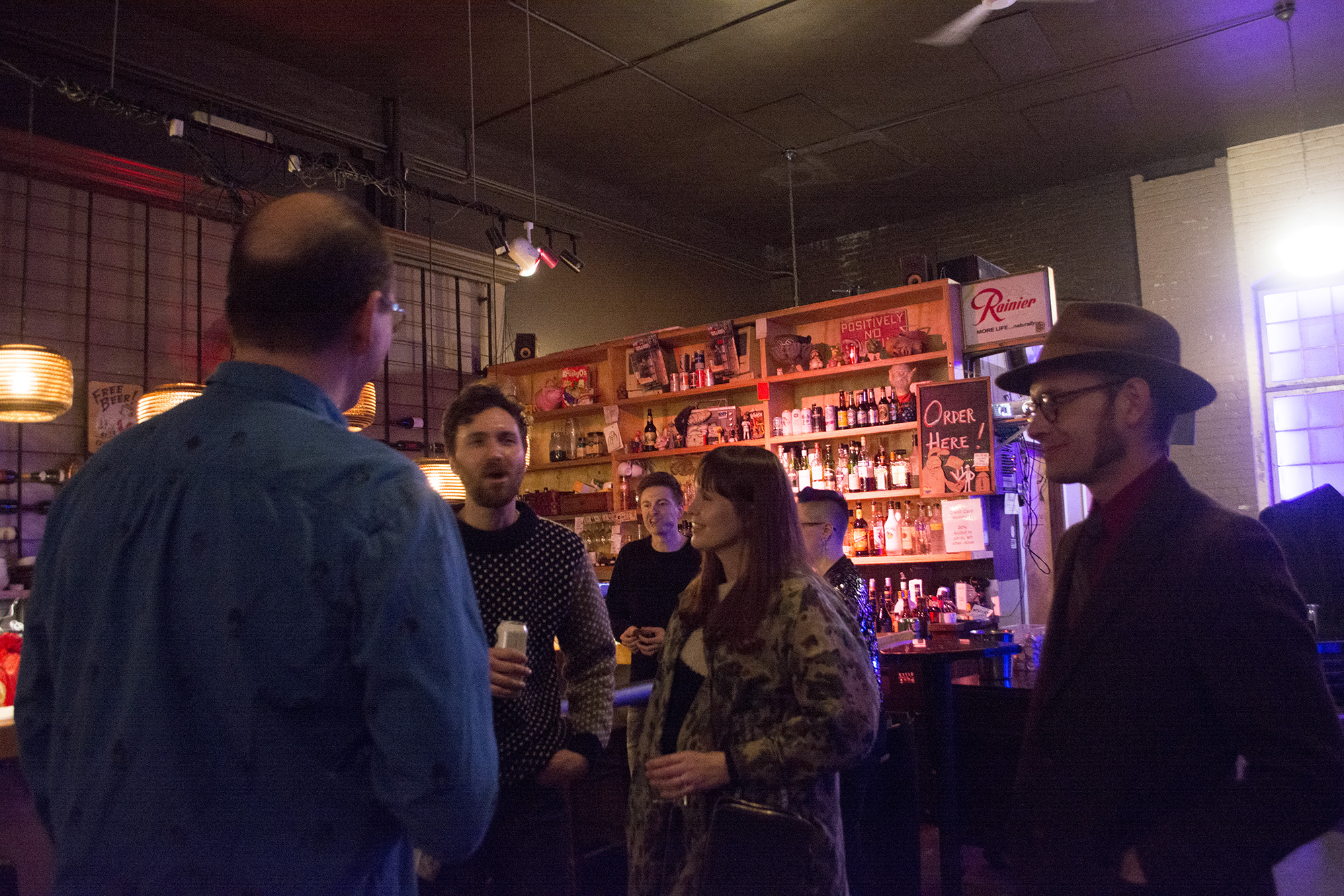 2019-12-08-2019 Book Launch Party - 50