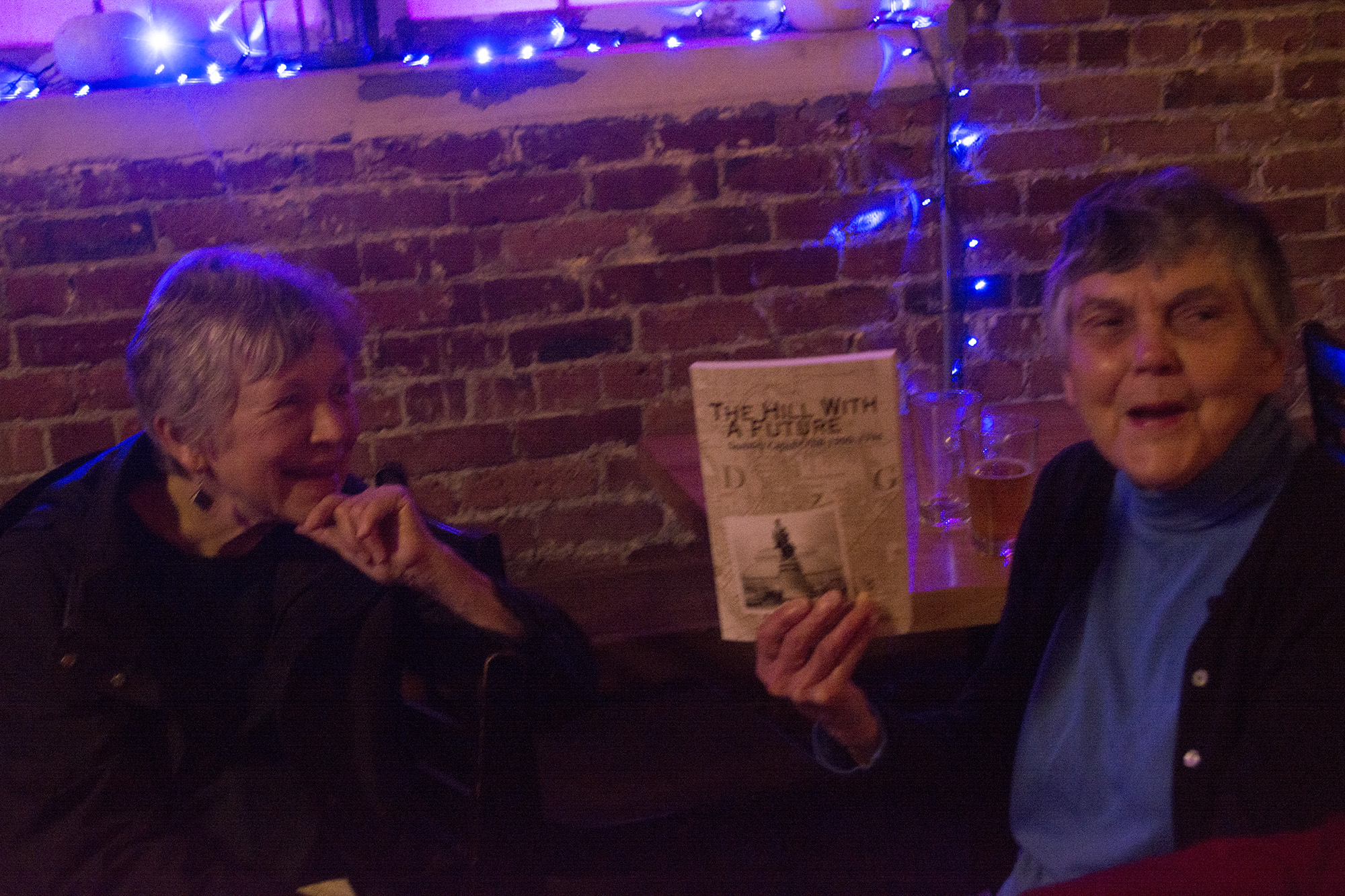 2019-12-08-2019 Book Launch Party - 40