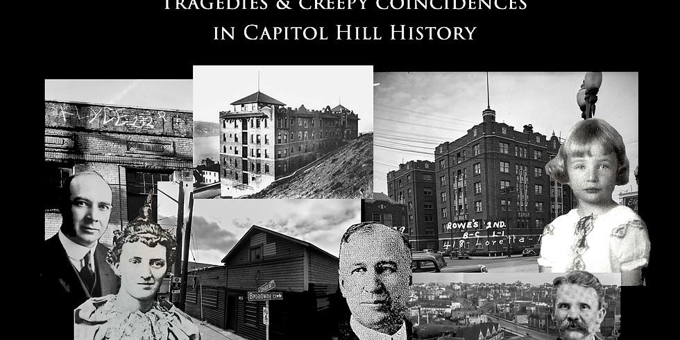 History and Horror
