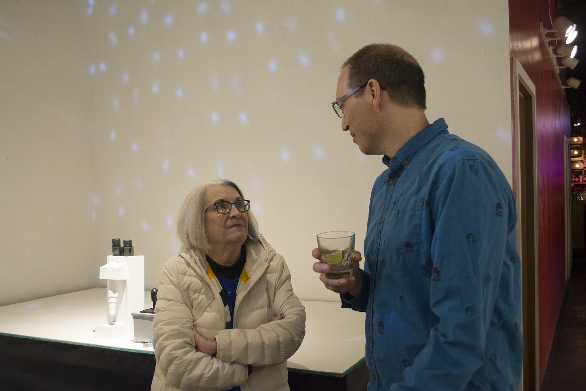 2019-12-08-2019 Book Launch Party - 46
