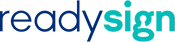readysign-logo.png