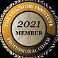 2021-Member-Badge-Pro-Coach-2.png